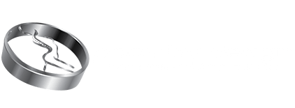 Chiropractic Garden City NY Body By Design Wellness Chiropractic PLLC